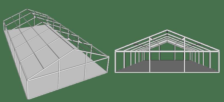 estructura_y_alzado