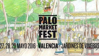 festival palo alto market