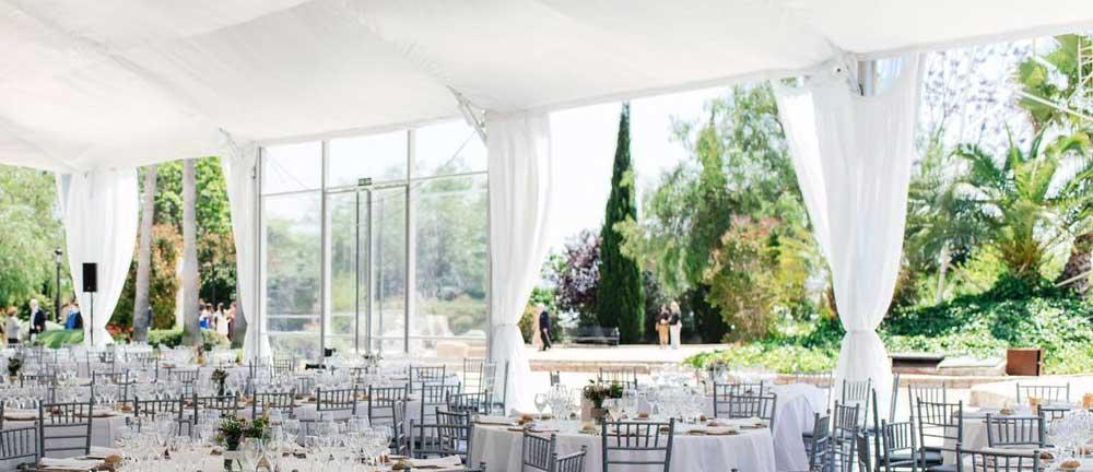 alquiler-carpas-para-bodas-interior