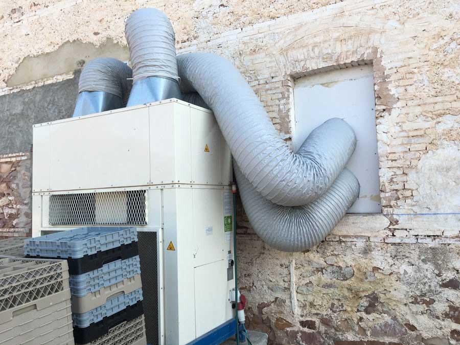 producto-carpas-climatizacion