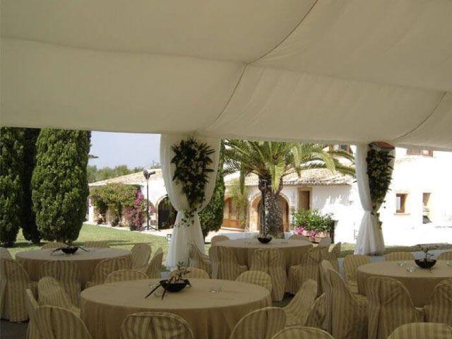 servicio-carpa-luz-natural-mesas-decoradas