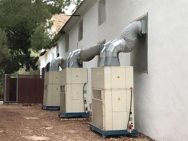 servicio-climatizacion